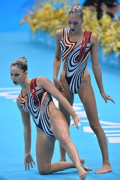 638 Best Synchro Suits Images In 2019 Figure Skating Roller