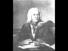 Johann Sebastian Bach - Matthäus Passion (BWV 244) - Erbarme Dich