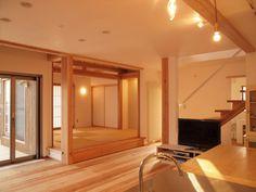 piece_kominka_shima_3 Bathtub, Bathroom, Standing Bath, Washroom, Bathtubs, Bath Tube, Full Bath, Bath, Bathrooms