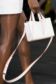 42 Trendy Spring Bags for 2018 - Best Purses From New York Fashion Week SS18