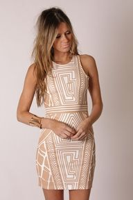 #summer dress with pretty pattern Casual Wear Dresses #2dayslook #CasualDresses www.2dayslook.com