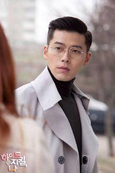 Korean Male Actors, Handsome Korean Actors, Asian Actors, Secret Garden Drama, Hyde Jekyll Me, Kim Bum, Ha Ji Won, Man Character, Hyun Bin