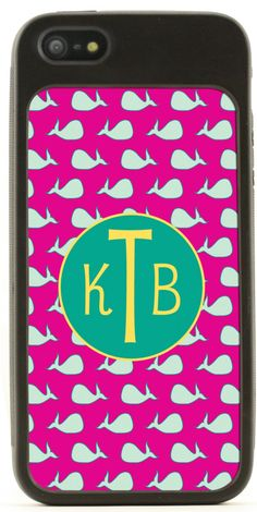 Mean Street Graphix, in Louisville, KY has Personalized phone cases for many makes and models of cell phones. Using Dye Sublimation technology, they can imprint any digital image on your mobile device's protective case.