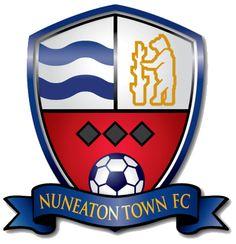 Noneaton Town F.C.