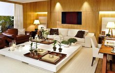 mesa de centro, arrumação mesa de centro, casa casada, sala, living (6)