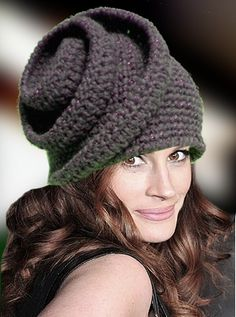 Hat Pattern — anyone know where I can get it? Thank you knitterxox for posting … Hat Pattern — anyone know where I can get it? Thank you knitterxox for posting …,STRICKEN Hat Pattern. Crochet Beanie, Knitted Hats, Knit Crochet, Crochet Hats, Crochet Dolls, Hand Knitting, Knitting Patterns, Freeform Crochet, Hat Patterns