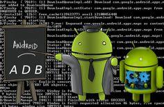 Jedenáct ADB příkazů, kterými ovládnete svého Androida - http://www.svetandroida.cz/adb-prikazy-201506?utm_source=PN&utm_medium=Svet+Androida&utm_campaign=SNAP%2Bfrom%2BSv%C4%9Bt+Androida