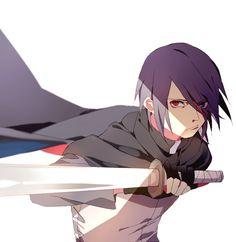 Tags: Fanart, NARUTO, Uchiha Sasuke, Pixiv, PNG Conversion, Fanart From Pixiv, Pixiv Id 3470787