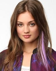 Hershesons Instant Highlights  $35.00 #pintowingifts