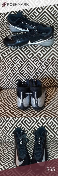 Salomon Shoes | Rare Vintage Mens 12 Manookmesh | Poshmark