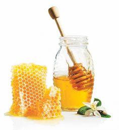 Razones para tener miel en casa
