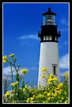 Yaquina Head Light House, Oregon ★。☆。JpM ENTERTAINMENT ☆。★。