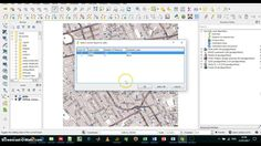 QGIS  Join attributes by field