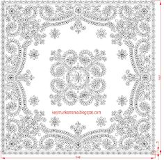 Hungarian Embroidery, Folk Embroidery, Embroidery Patterns, Machine Embroidery, Modern Times, Antique Quilts, Folk Art, Cross Stitch, Delicate