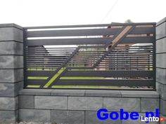 Compound Wall Gate Design, House Fence Design, Front Gate Design, Main Gate Design, Door Gate Design, Staircase Railing Design, Home Stairs Design, Balcony Grill Design, Balcony Railing Design