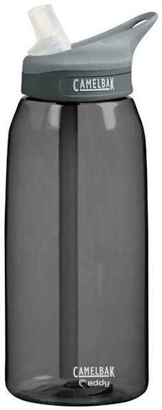 http://Amazon.com: Camelbak Eddy Bottle: Sports  Outdoors Camelbak Eddy Bottle Review > http://bestwaterbottlereviews.com/camelbak-eddy-bottle/camelbak-eddy-bottle-review/