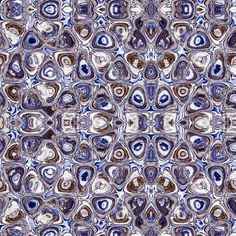 Texture4 fabric by k_shaynejacobson on Spoonflower - custom fabric