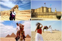 Design your international travel plan with #EgyptOnlineTours professional help. Click to get exciting deals for #EgyptTravelPackages. http://www.egyptonlinetours.com/Egypt-Travel-Packages/index.php
