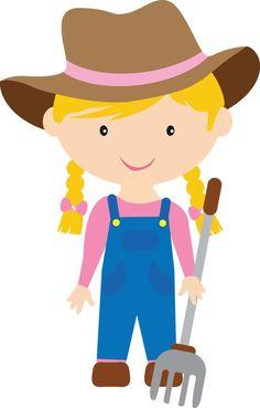 Farm Kids, Farm Fun, 2nd Birthday Party Themes, Farm Birthday, Farm Cookies, Creative Kids Rooms, Kids Background, Farm Party, Farm Theme