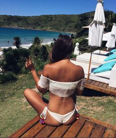 7abf8d22d9 Celeste Top and Cusco Bottoms #Solkissed #Bikini #Swimsuit #PartnersInStyle  #Antonella #