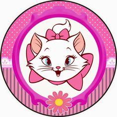 OLÁ AMIGAS!   Olha que lindo kit que nossa qurida amiga Nayra Amora  enviou!   As meninas vão adorar ter esse tema em suas festa.    Convite...