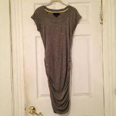 Worn once dress Cute Dresses