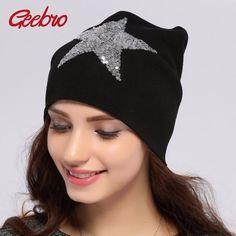 bbea53d4d628c Star Beanies. Slouchy Beanie HatsBeanie Hats For WomenBeaniesPink  FashionStyle FashionCotton BeanieTrivia QuestionsWomens Fashion Australia Balaclava