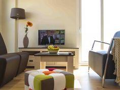 Woodlodge | Recreatie interieurs | Pinterest