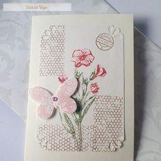 Glückwunschkarte, Muttertagskarte