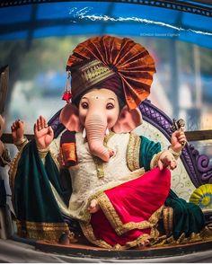 Ganesh Chaturthi Photos, Ganesh Chaturthi Status, Ganesh Chaturthi Decoration, Happy Ganesh Chaturthi Images, Shri Ganesh Images, Hanuman Images, Ganesha Pictures, Baby Ganesha, Ganesha Art