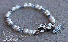 www.kizzybeldesigns.com :: Like us on Facebook: www.facebook.com/kizzybeldesigns #military #militaryjewerly #support #homecoming #supportjewelry #jewelry #kizzybeldesigns #customjewelry #army #navy #marine #charms #airforce #militarycharms #armykeychain #nametape #magnets #bottlecaps #armywife #nametapebracelet #bracelet #necklace #bellyring #keychain #cutejewelry #uniquejewelry #customdesigns #custom #handmade #gift #deployment #cute