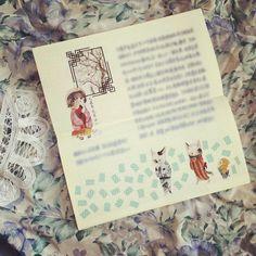 有了主题拼贴的时候完全不费脑子~哈哈~ #商酱家的TN #手帐 #手帳 #日记 #日記 #纸胶带 #紙膠帶 #拼贴 #拼貼 #TravelersNotebook #diary #handmade
