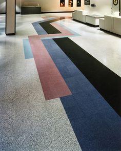 #Fritztile #Terrazzo #Tile #Flooring
