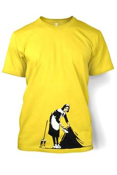 T Shirt Manufacturers in Tirupur  We are known as the best t-shirt manufacturer in tirupur. We also export all types of knitted garments, formal shirts and caps. for more info @ https://goo.gl/l6Wgyu
