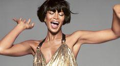 anatakti.gr: Versace ενώνει... δύο γενιές super model