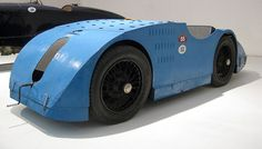 1923 Bugatti Type 32 ✏✏✏✏✏✏✏✏✏✏✏✏✏✏✏✏ AUTRES VEHICULES - OTHER VEHICLES   ☞ https://fr.pinterest.com/barbierjeanf/pin-index-voitures-v%C3%A9hicules/ ══════════════════════  BIJOUX  ☞ https://www.facebook.com/media/set/?set=a.1351591571533839&type=1&l=bb0129771f ✏✏✏✏✏✏✏✏✏✏✏✏✏✏✏✏