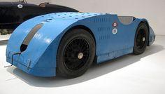 1923 Bugatti Type 32 ✏✏✏✏✏✏✏✏✏✏✏✏✏✏✏✏ AUTRES VEHICULES - OTHER VEHICLES   ☞ https://fr.pinterest.com/barbierjeanf/pin-index-voitures-v%C3%A9hicules/ ══════════════════════  BIJOUX  ☞ https://www.facebook.com/media/set/?set=a.1351591571533839&type=1&l=bb0129771f ✏✏✏✏✏✏✏✏✏✏✏✏✏✏✏✏