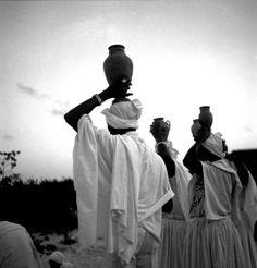 Do francês Pierre Verger sobre nossa Bahia