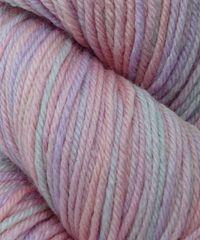 Cascade 220 Superwash Paints #Yarn - #9867 - Alpaca Direct  YES!