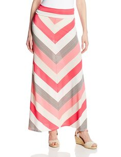 My Michelle Women's Triangular Maxi Skirt with Fold Over Band, Multi-Color, Large My Michelle,http://www.amazon.com/dp/B00H96OWSY/ref=cm_sw_r_pi_dp_lHEwtb0BZG11JBH6