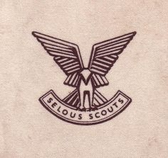 Selous Scouts. Tracksuit Badge. Voodoo Priestess, Car Bomb, Military Insignia, Guerrilla, Special Forces, Military History, Cool Photos, Badge, Birth