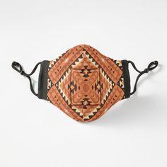 Orange Brick, Persian Pattern, Himalayan, Ferns, Hygge, Nepal, Navajo, Kilim Rugs, Snug Fit