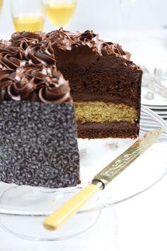 chocolate-celebration-cake-2-edit