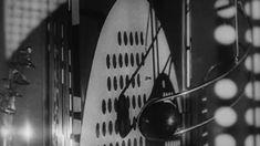 Ein Lichtspiel schwarz weiss grau (Trailer)