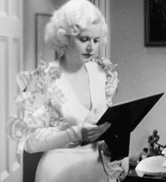 New party member! Tags: movies clark gable fake smile jean harlow hold your man Loft Staircase, Stair Banister, Stair Railing Design, Staircase Remodel, Banisters, House Stairs, Staircase Ideas, Attic Stairs, Smile Gif