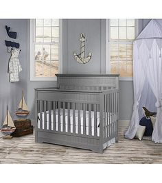 Baby Music/light Self-Conscious Serta Icomfort Infant Crib Bassinet Foldable Co-sleeper Baby Bed Nursery Furniture