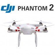#DJI #Phantom 4 QuadCopter Pro GPS #Phantom4 w/ #4K HD Camera & Gimbal #UAV Fedex Express