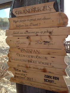 #vakantie #zon #strand #vlieland