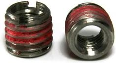 Pack of 5 Spring SS 8-36,7//16 TE-CO 53401 Plunger