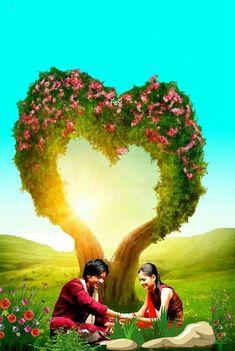 Chennai randevúk